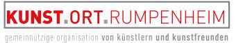Kunst.Ort.Rumpenheim e.V.